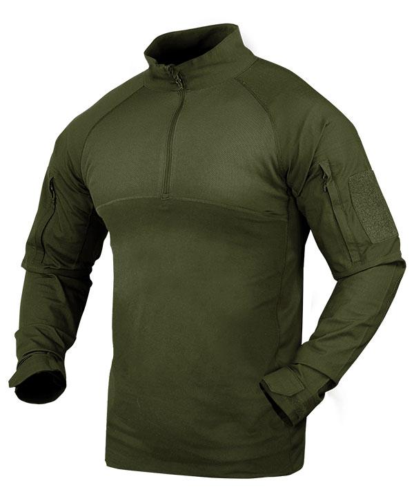 condor_combat_shirt_1