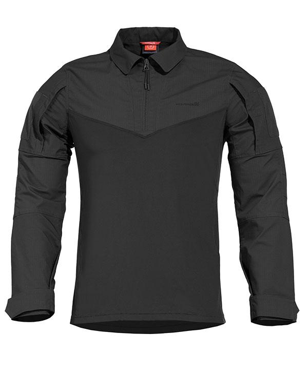 lechima-t-shirt-ranger_4