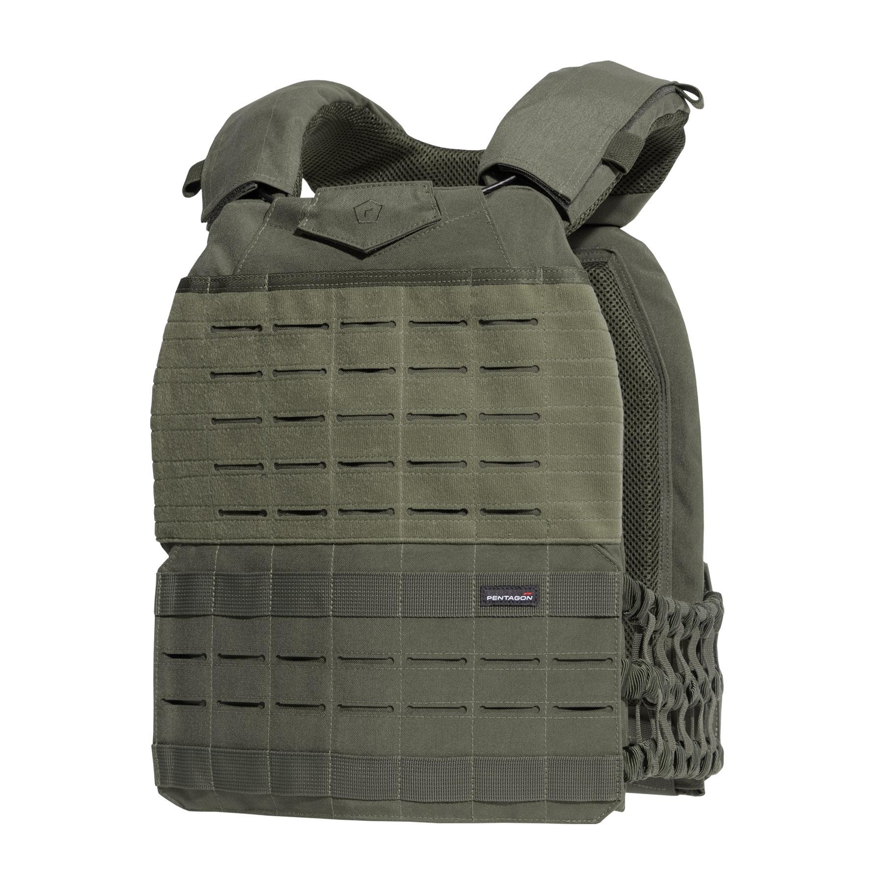 milon-vest-1589-1800×1800