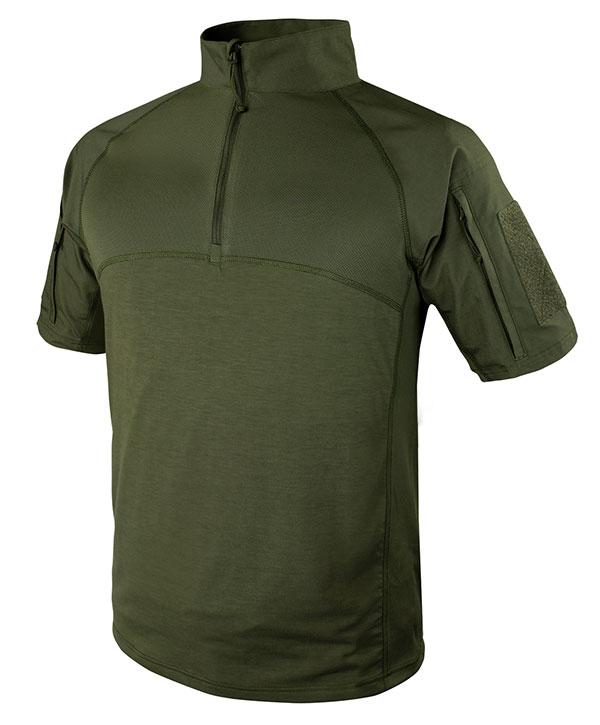 short_sleeve_combat_shirt_3