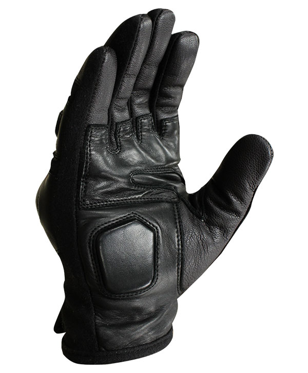 syncro_gloves_1