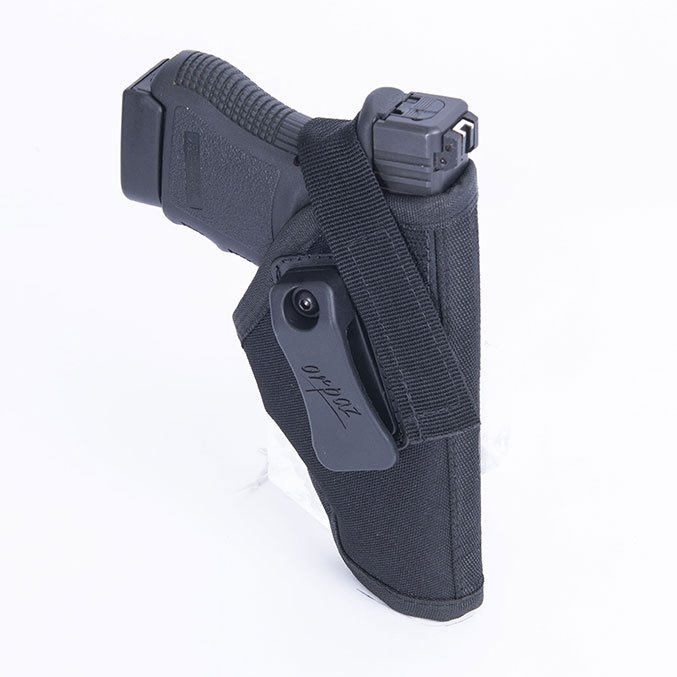 cordora_holster_orpaz_1