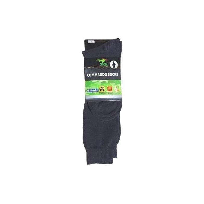 hagor_commando_socks_1