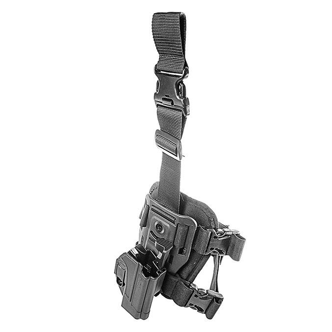 orpaz-thigh-glock_1