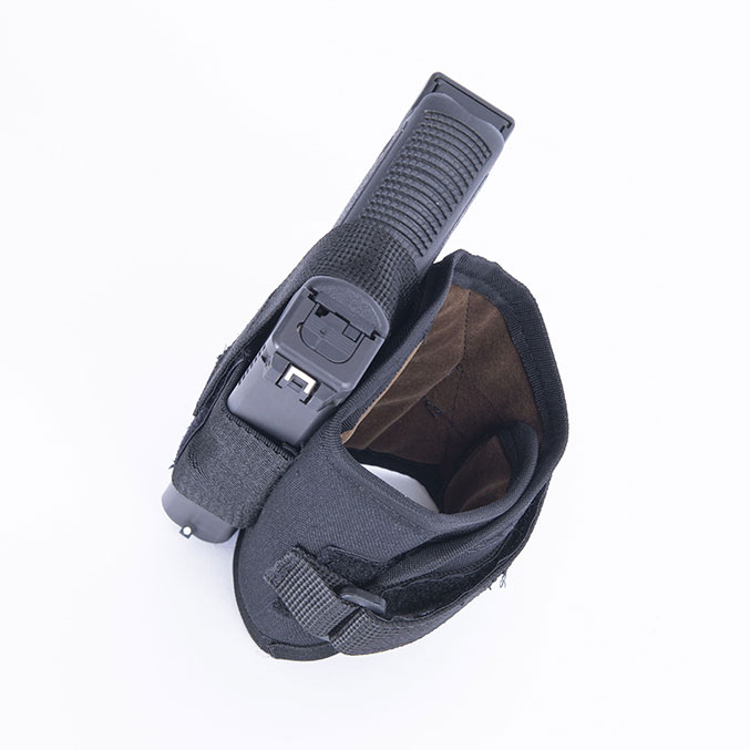 orpaz_ankle_holster_1