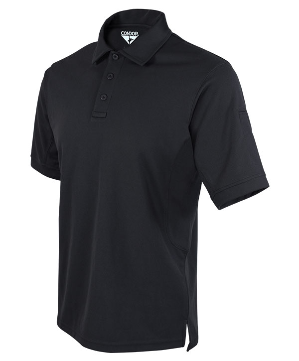 polo_tactical_shirt_1
