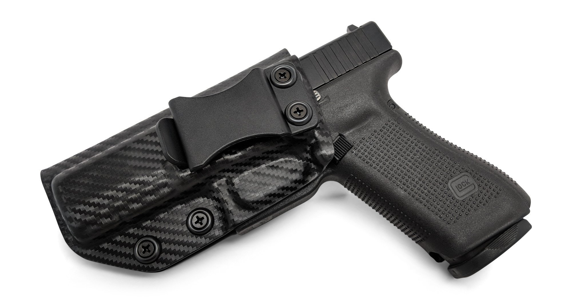 iwb-kydex-holster-glock-17-22-31-gen-1-5-iwb-kydex-holster-517