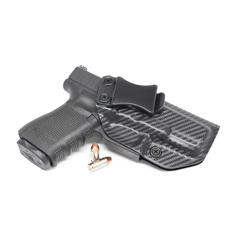 iwb-kydex-holster-glock-19-23-32-iwb-kydex-holster-1-ימין