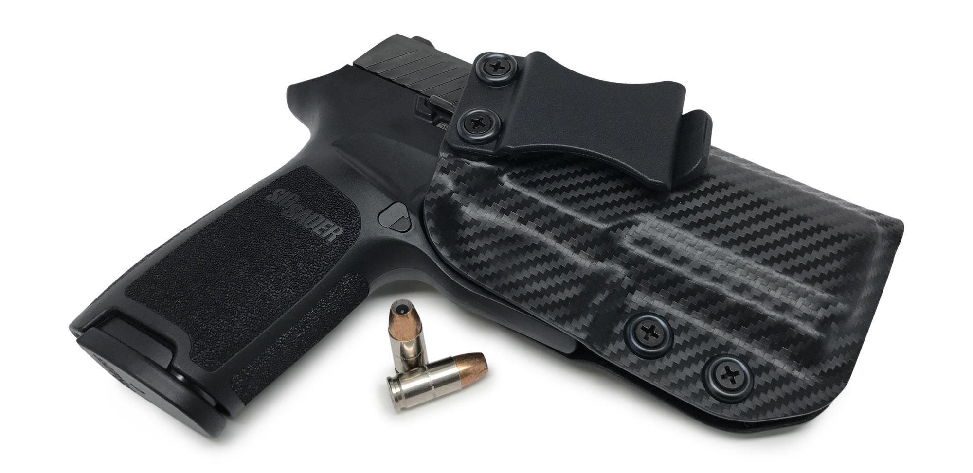 iwb-kydex-holster-sig-sauer-p320-compact-iwb-kydex-holster-1
