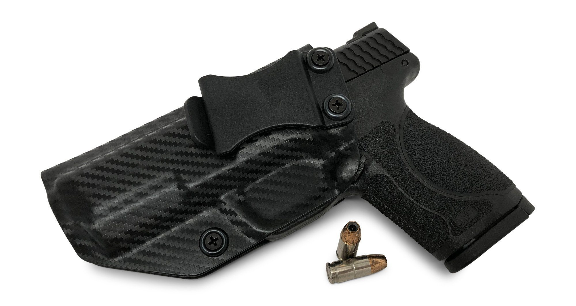 iwb-kydex-holster-smith-wesson-m-p-m2-0-9-40-compact-4-0-full-size-4-25-iwb-kydex-holster-5