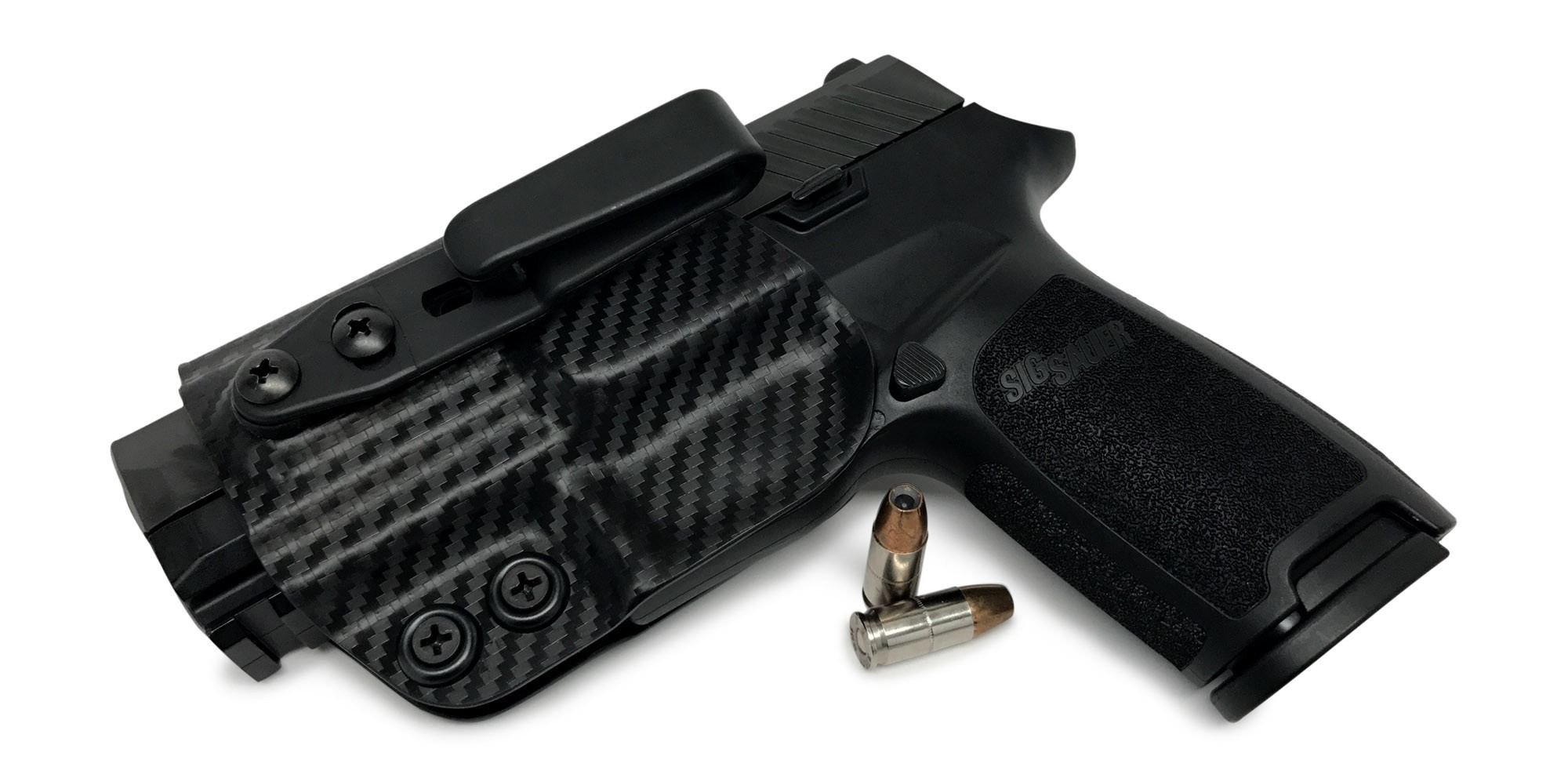 tuckable-iwb-kydex-holster-sig-sauer-p320-tuckable-iwb-kydex-holster-6