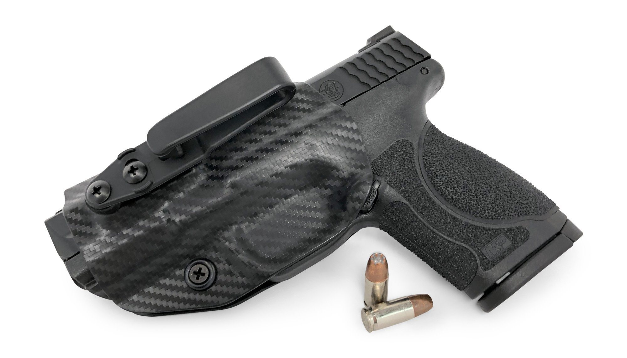 tuckable-iwb-kydex-holster-smith-wesson-m-p-m2-0-9-40-compact-4-0-full-size-4-25-tuckable-iwb-kydex-holster-6