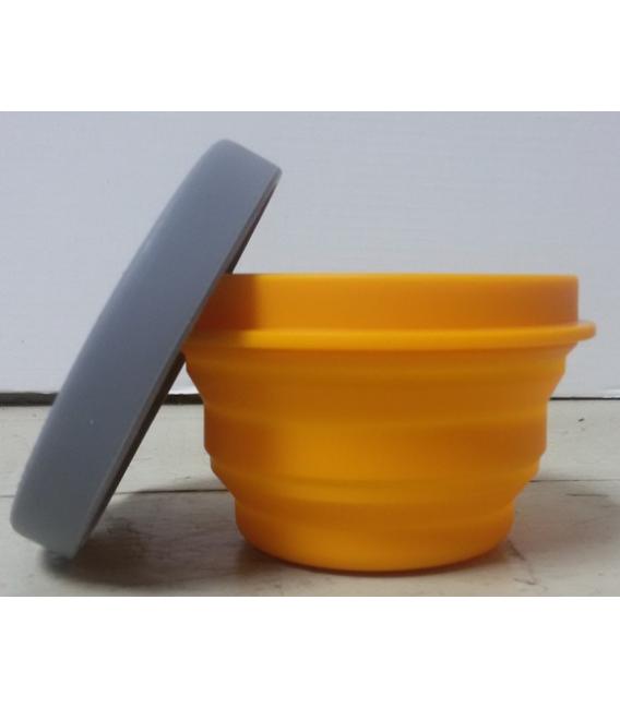 קערת-סיליקון-מתקפלת-200-מל-cactus (1)