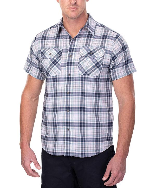 VERTX_guardian-shirt_1