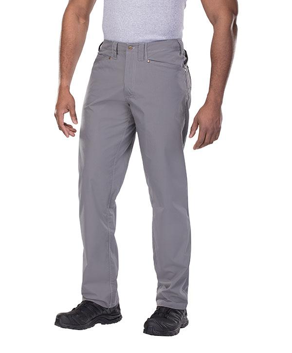 VERTX_hyde-pants_1