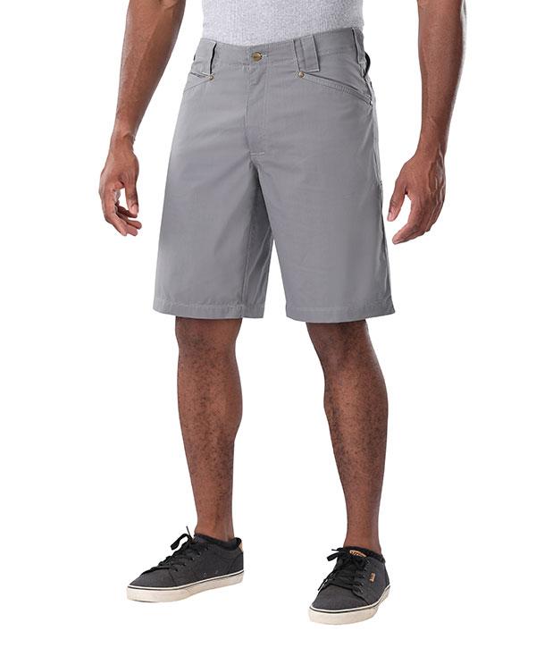 VERTX_hyde-shorts_1